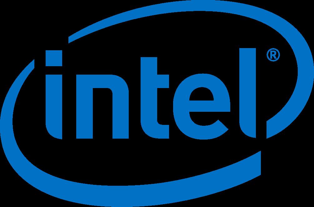 Oracle Company Logo